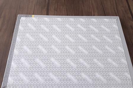 astar - سفارش سازی سررسید یا سالنامه