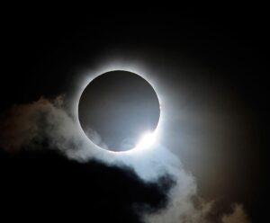 photo 2019 11 07 20 50 24 300x248 - رویداد نجومی قابل رویت در سال 1399 هجری شمسی