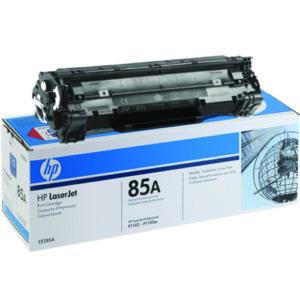 85a 300x300 - شارژ کارتریج لیزری در پردیس چاپگر باران