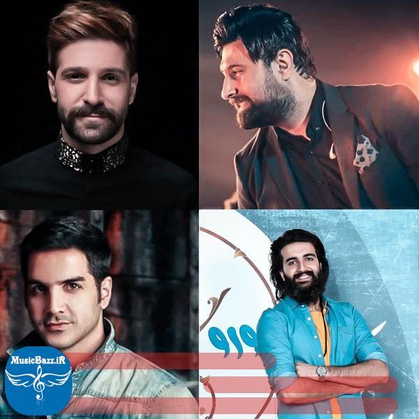 8896111 - معرفی وبسایت موزیک باز و دانلود جدیدترین آهنگ های ایرانی و خارجی