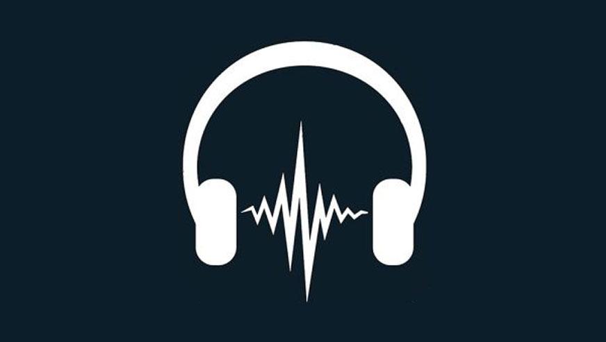 musicPlayer - دانلود آهنگ از کدام سایت بهتر است؟