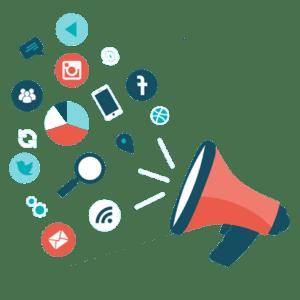 payam 300x300 - پیام صوتی، پنل پیام صوتی، ارسال پیامک صوتی، کمترین هزینه تبلیغات