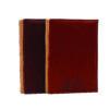 سالنامه ارگانایزر کلاسوری 1400 کد 853