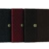 سالنامه ارگانایزر کلاسوری 1400 کد 856