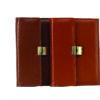 سالنامه ارگانایزر کلاسوری 1400 کد 857