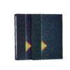 سالنامه وزیری سلفونی 1400 کد 859