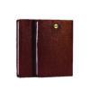 سالنامه وزیری ترمو اکتیو 1400 کد 871