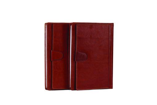 سالنامه وزیری ترمو مگنتی 1400 کد 875